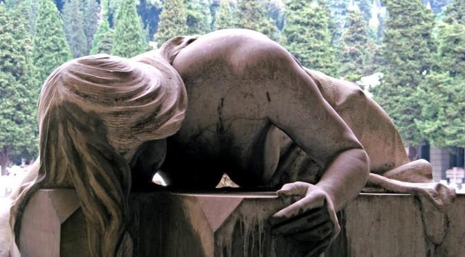 La mort de la mort. Numéro 7. Septembre 2009.